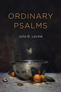 Ordinary Psalms