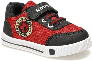 Kinetix Crank Bebek Ayakkabı Erkek bebek