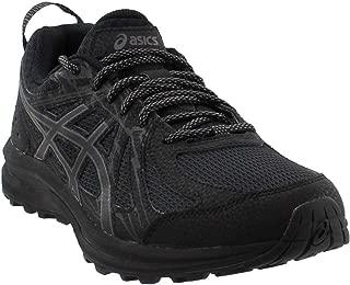 ASICS Men's Frequent Trail Running Shoe