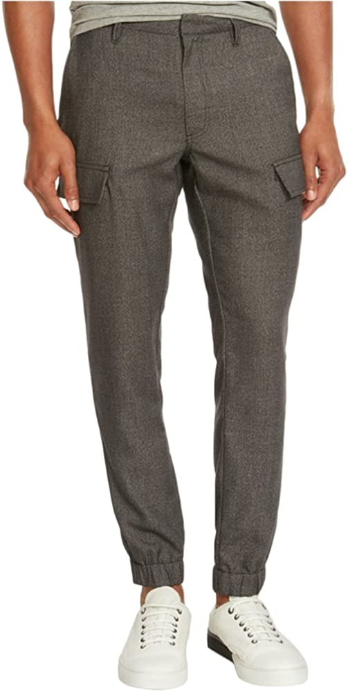 Kenneth Cole Daily bargain sale REACTION Men's Cargo Military Pant Long Beach Mall