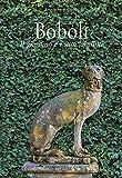 Boboli. Il giardino e i suoi labirinti