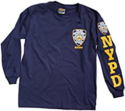 nypd kids