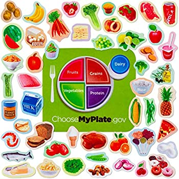 Best my plate images Reviews