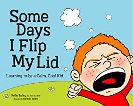 Best my days book Reviews