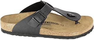Sandalias Amazon esBirkenstock Vestir Zapatos De Para Hombre drexBoC