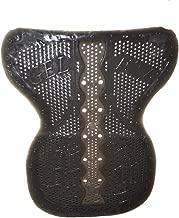 Gel-Eze Shaped Saddle Pad