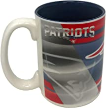 patriot coffee company