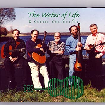 The Water of Life - A Celtic Collection