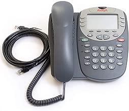 Avaya 4610Sw Ip Telephone (Renewed)