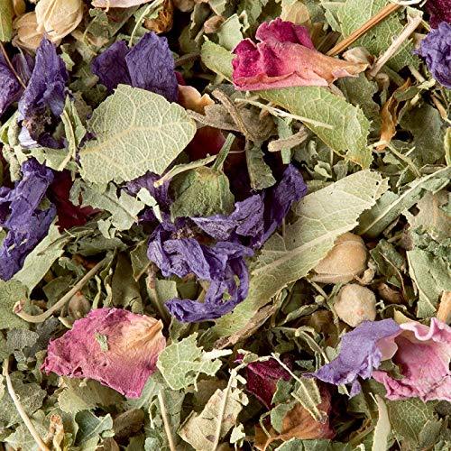 Dammann Freres Tee - Kräutertee - Tisane des Merveilles - 250gr Tasche (Lose blatt)