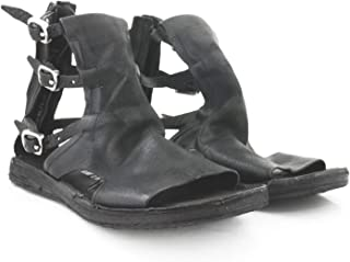 534099 - Sandalo da Donna A.S.98 Modello Ramos