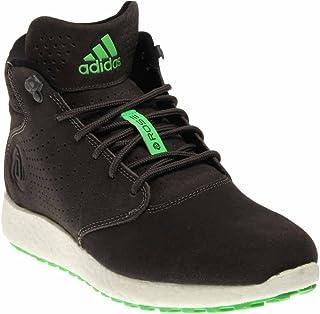 online retailer 56858 7be7e adidas D Rose Lakeshore Boost Chaussures de Basket Taille 8
