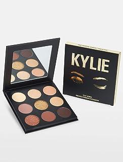 Kylie Eye Makeup Eyeshadow Palette (The Sorta Sweet Palette)