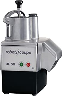 robot coupe cl