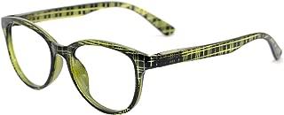 Best 2 tone glasses Reviews