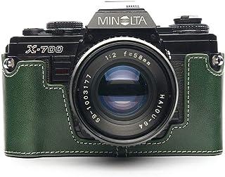 Suchergebnis Auf Für Minolta X 700 Elektronik Foto