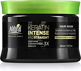 Best mane tamer leave in cream Reviews