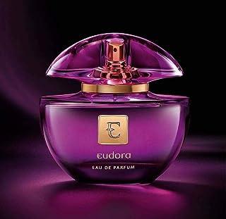 Eau De Parfum Eudora