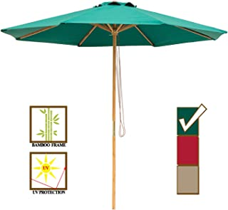 Best umbrella patio chair Reviews