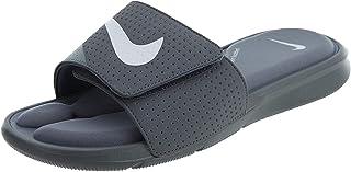 7cfa820e9680 Amazon.com  NIKE - Sport Sandals   Slides   Athletic  Clothing ...