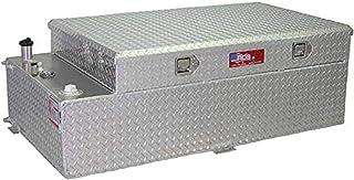 مخزن سوخت کمکی انتقال جعبه انتقال ابزار گالن RDS MFG INC 72548 60