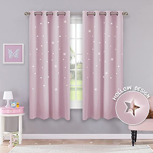 Kids Curtains for Girls: Amazon.co.uk