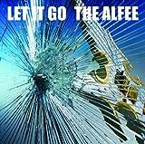 Let It Go 歌詞