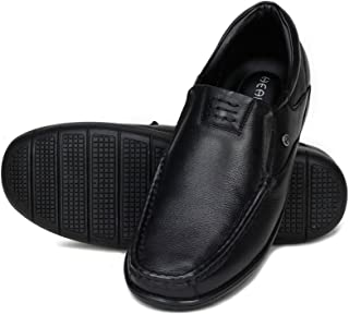 Healers (from Liberty) Men's JOHL-202 Moccasins