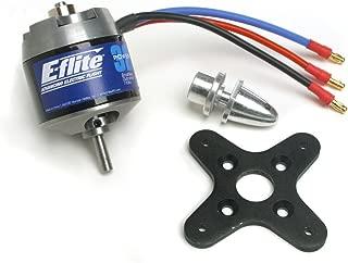 E-flite Power 32 Brushless Outrunner Motor, 770Kv, EFLM4032A