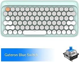Best retro 60 keyboard Reviews