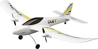 Best rtf powered glider Reviews