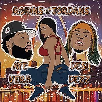 Robins & Jordans