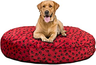 Best ultimate sack dog bed Reviews