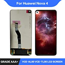 huawei nova lcd screen