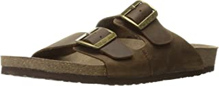 Crevo Men's Sedono Slide Sandal