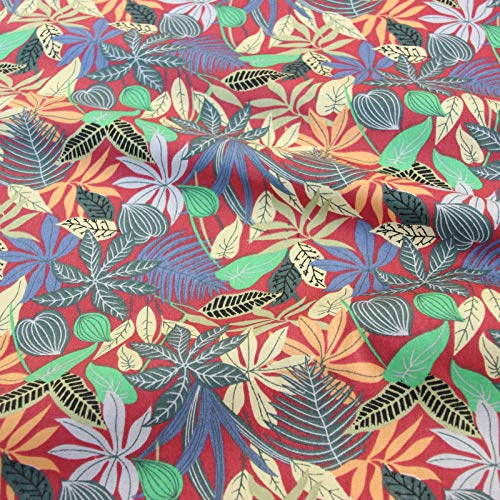 Patchwork Per Tessuto Stampato Retrò 100% Tessuti Di Cotone Per Cucire Fai Da Te Tessuto Patchwork Biancheria Da Letto Quilting-B 150X160Cm_150X160Cm
