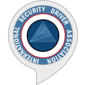 Security Driver News by ISDA, Inc.
