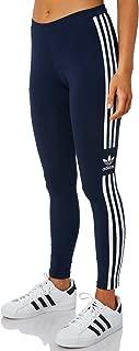 Adidas Originals Trefoil Tight Womens Leggings