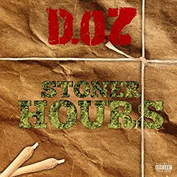Stoner Hours
