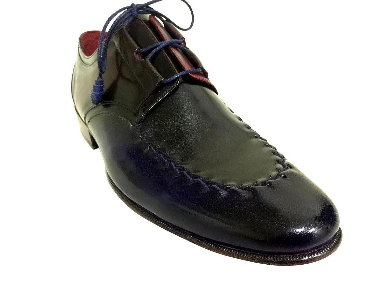 [Oscar William] Men's Luxury Classic Leather Shoes