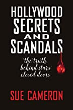 Hollywood Secrets and Scandals