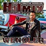 Songtexte von Michael Wendler - Der Ultimative Wendler Hitmix