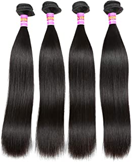 mink virgin hair