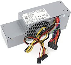 optiplex 960 power supply