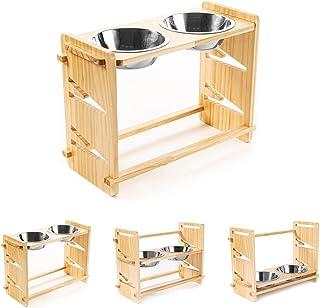 Cat Food Indoor