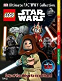 Star Wars. Ultimate Factivity Collection (Lego Star Wars)