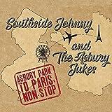 Asbury Park to Paris Non-Stop