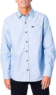 Rip Curl Men's Otis L/S Shirt