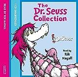 Dr Seuss Collection
