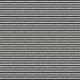 Fabulous Fabrics Jersey schwarz, Streifen, 150cm breit